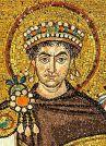 Mosaic_of_Iustinianus_I_-_Basilica_San_Vitale_(Ravenna)