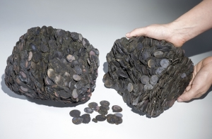 07-israel-shipreck coins