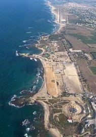 220px-Caesarea