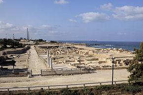 Caesarea_maritima_(DerHexer)_2011-08-02_098