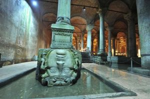 0x0-basilica-cistern-set-for-comprehensive-restoration-1483481201380