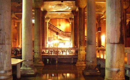 645x400-basilica-cistern-set-for-comprehensive-restoration-1483481203740