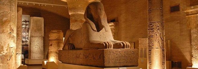 Penn Sphinx